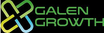 Galen Growth